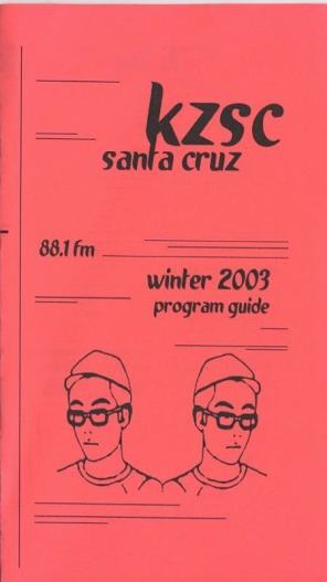 2003.1 - Winter Outside.1
